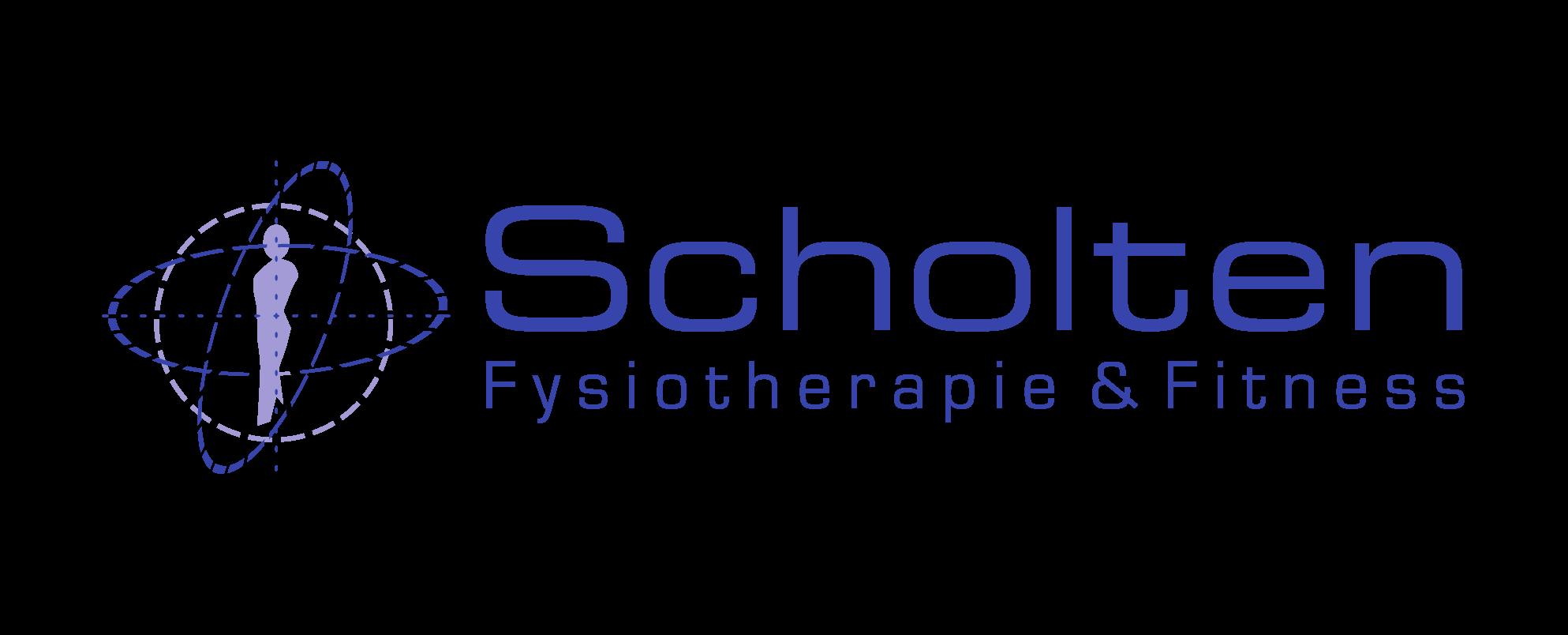 Fysiotherapie Scholten